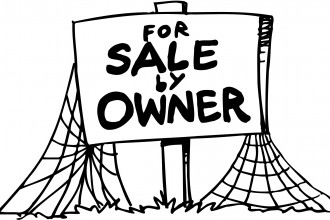 8 reasons why FSBO sellers should hire a Realtor | Silver Lake Houses For Sale| Silver Lake Real Estate CA