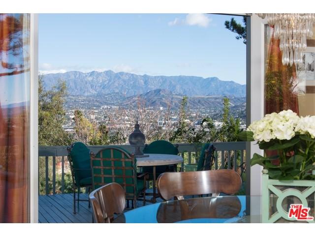 Best Real Estate Agent in Los Feliz | Los Feliz Realtor | Los Feliz Real Estate Agent