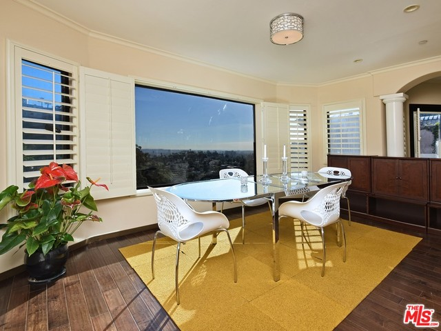 Hollywood Hills House For Sale | Hollywood Hills Homes For Sale | Hollywood Hills Real Estate Agent