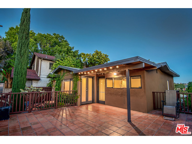 Echo Park Home For Sale | Top Realtor Echo Park | Best Real Estate Agent Echo Park