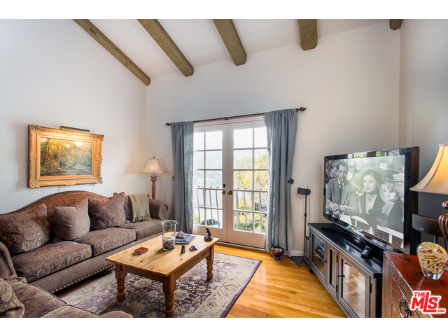 MLS Listing Hollywood Hills | Hollywood Hills Homes For Sale | Hollywood Hills Houses For Sale