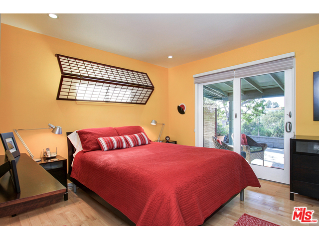 Homes for Sale in Eagle Rock | Eagle Rock Real Estate Agent | Eagle Rock Real Estate Listings