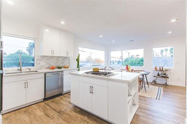 Silver Lake Homes For Sale | Top Realtor Silver Lake | Silver Lake Real Estate Company