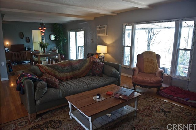 Silver Lake CA Real Estate | Silver Lake House For Sale | Silver Lake Houses For Sale