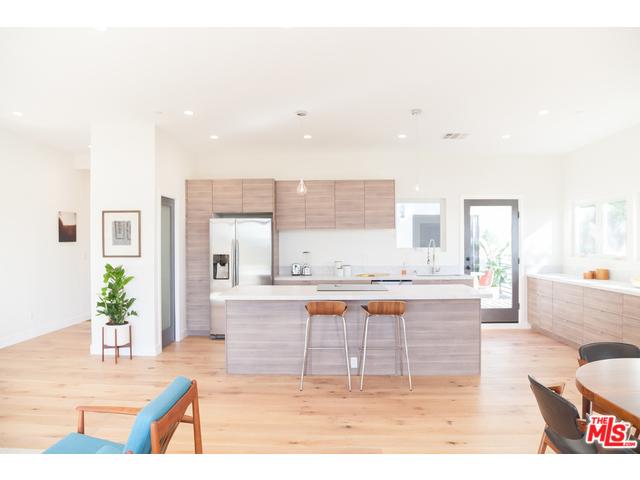 Echo Park Real Estate Agent