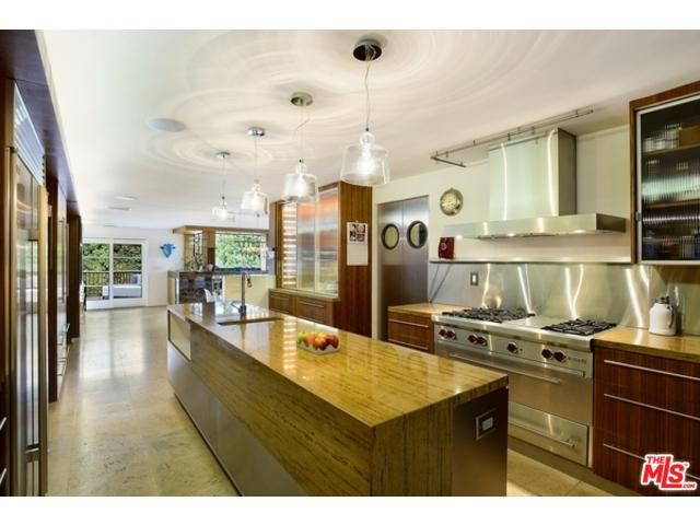 Hollywood Hills Home For Sale | Top Realtor Hollywood Hills | Best Hollywood Hills Realtor