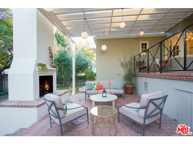 Los Feliz House for Sale: 3458 Griffith Park Blvd | Los Feliz Houses for Sale | Los Feliz Homes for Sale