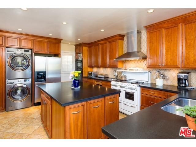 Best Real Estate Agent in Los Feliz | Los Feliz Houses for Sale | Los Feliz Homes for Sale