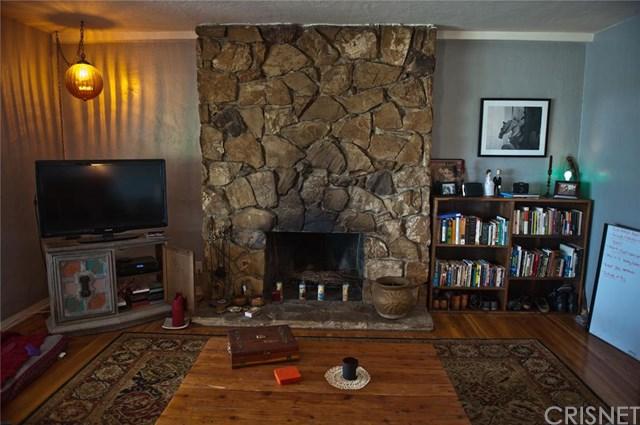 Silver Lake CA Real Estate | Silver Lake Real Estate | Silver Lake Homes For Sale