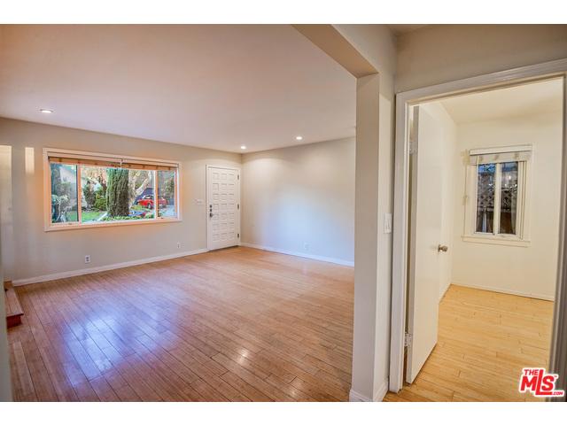 Echo Park Home For Sale | MLS Listing Echo Park | Condo For Sale Echo Park
