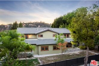 Highland Park Real Estate Listings | Top Realtor Highland Park | Highland Park Real Estate Company