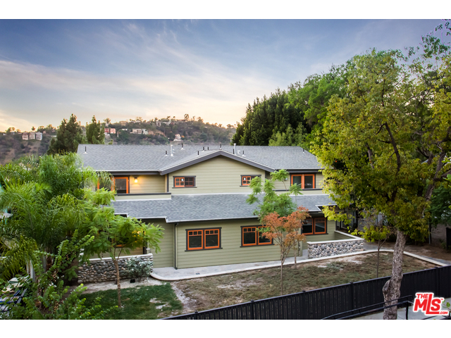 Highland Park Real Estate Listings