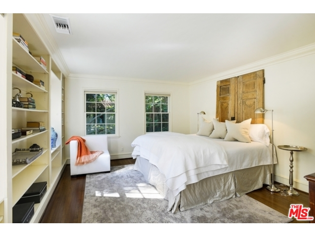 Hollywood Hills Real Estate Agent | Best Hollywood Hills Realtor | Hollywood Hills Home for Sale