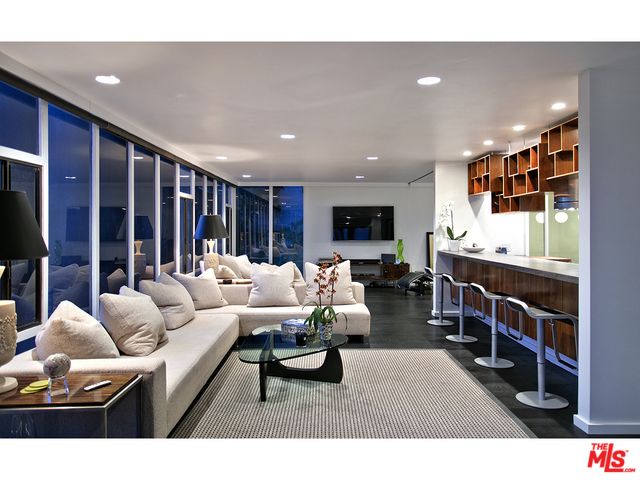 Hollywood Hills Real Estate Company | Hollywood Hills Real Estate Agent | Hollywood Hills Real Estate Listings