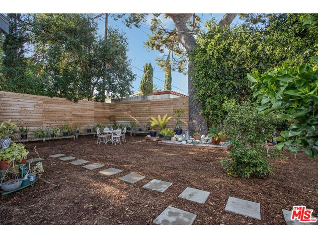 Atwater Village Home for Sale | Atwater Village House for Sale | Atwater Village Real Estate