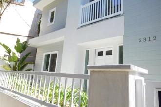 Hollywood Hills CA Real Estate | Hollywood Hills House For Sale | Hollywood Hills Houses For Sale
