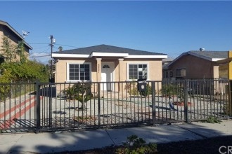 Atwater Village House For Sale | Atwater Village Home Listings | Best Realtor Atwater Village