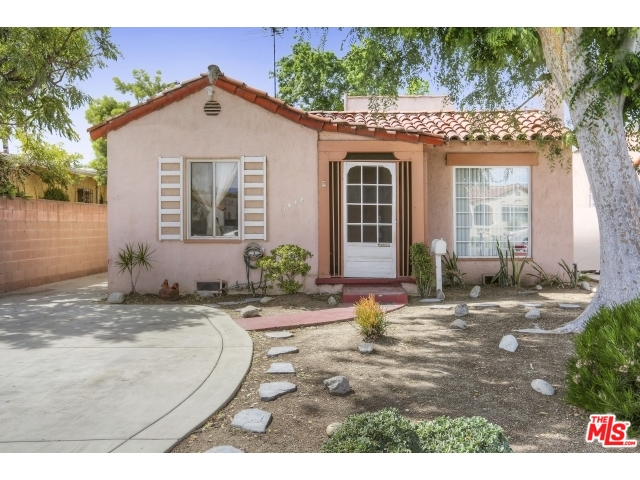 Atwater Village Real Estate by the LA River | Homes for Sale Atwater Village | Atwater Village House For Sale