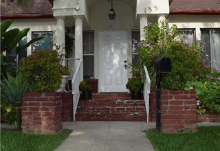 Highland Park MLS Listing | Living in Highland Park | Highland Park Neighborhood