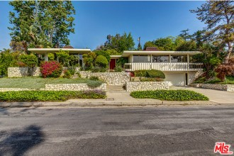 Los Feliz Real Estate Company | Los Feliz Real Estate | Los Feliz Homes For Sale