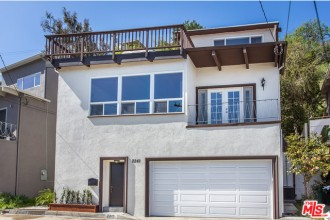 Los Feliz Real Estate Services | Los Feliz Real Estate | Los Feliz Homes For Sale