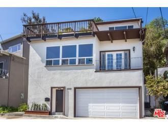 Los Feliz Real Estate Services   Los Feliz Real Estate   Los Feliz Homes For Sale