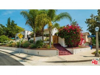Eagle Rock MLS Listings | Homes for Sale Eagle Rock | Eagle Rock House For Sale