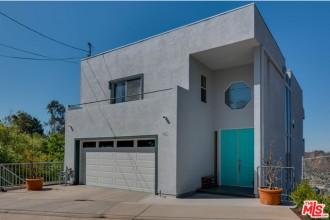 Mount Washington House For Sale | Mount Washington Real Estate | Mount Washington Homes For Sale