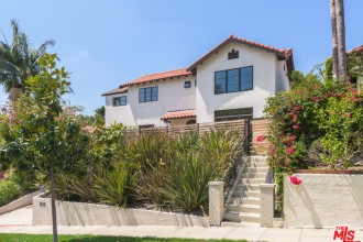 Los Feliz Home Listings | Los Feliz Real Estate | Los Feliz Homes For Sale