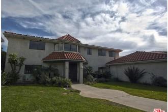 Los Feliz MLS Listing | Los Feliz Real Estate | Los Feliz Homes For Sale