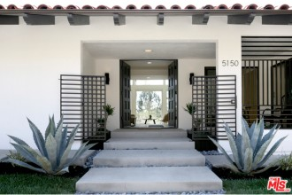Home For Sale in Los Feliz Estates | Real Estate Listings in Los Feliz | Best Realtor Los Feliz
