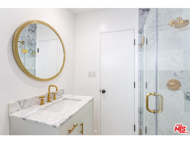 Los Feliz Real Estate Services | Los Feliz Real Estate Agent | Los Feliz Real Estate Listings