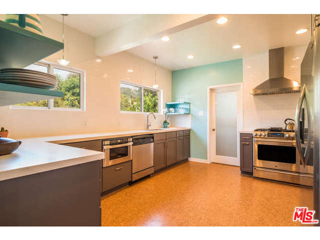 Eagle Rock MLS Listings | MLS Listings Eagle Rock | Houses for Sale Eagle Rock