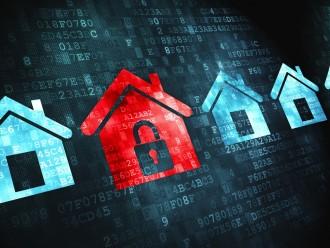 You can't trust Zillow or Trulia | Los Feliz Real Estate Agents |Top Los Feliz Realtors