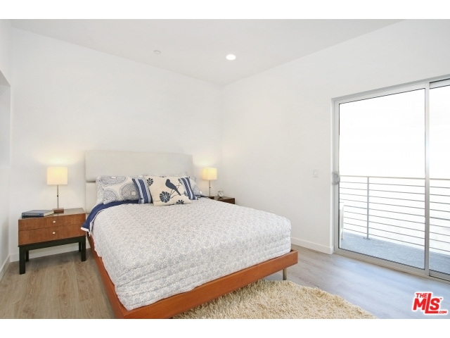 Brand New House For Sale in Eagle Rock | Eagle Rock Realtor | Eagle Rock Home For Sale
