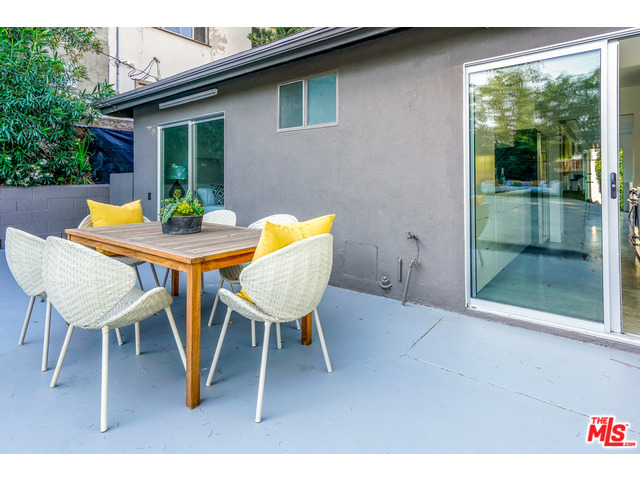 Mid Century Home For Sale in Eagle Rock | Eagle Rock Realtor | Eagle Rock Home For Sale