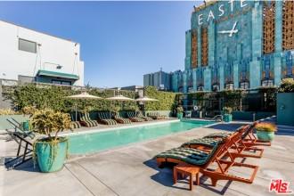 MLS Listing in Downtown Los Angeles | DTLA Lofts | DTLA Lofts for Sale