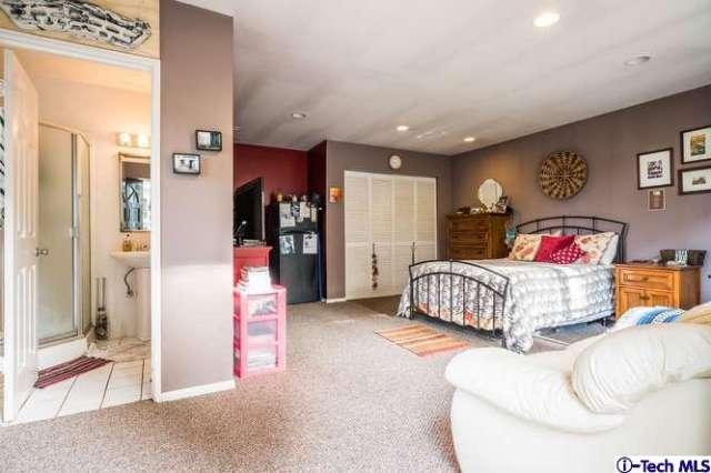 Two Story House For Sale in Eagle Rock | Houses for Sale in Eagle Rock | Homes for Sale in Eagle Rock