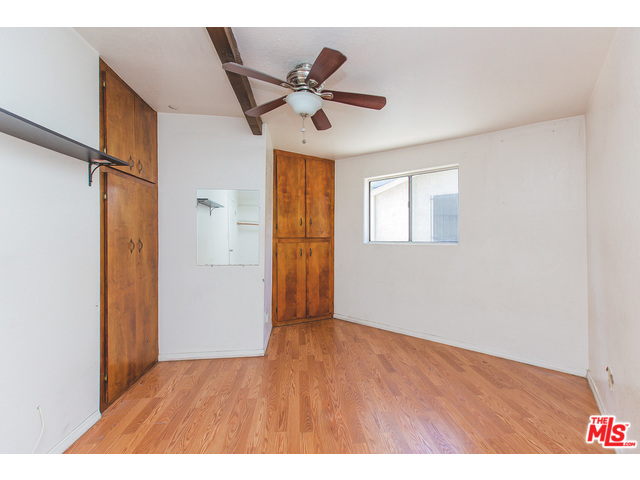 Houses for Sale in Atwater Village | Atwater Village CA Real Estate | Atwater Village Real Estate Services