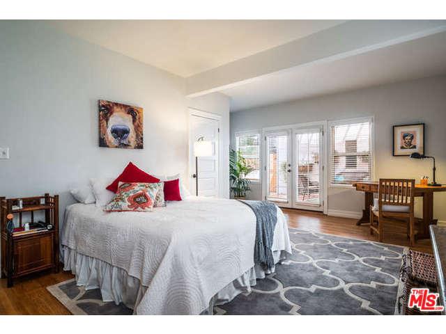 Eagle Rock MLS Listings | Eagle Rock Homes For Sale | MLS Listing Eagle Rock