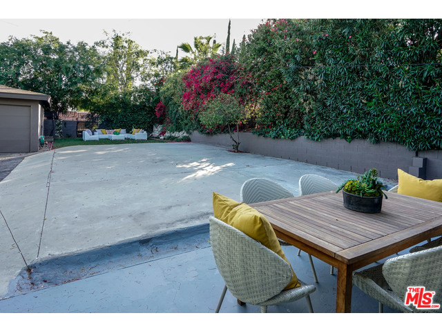 Mid Century Home For Sale in Eagle Rock | Eagle Rock Real Estate | Eagle Rock Homes For Sale