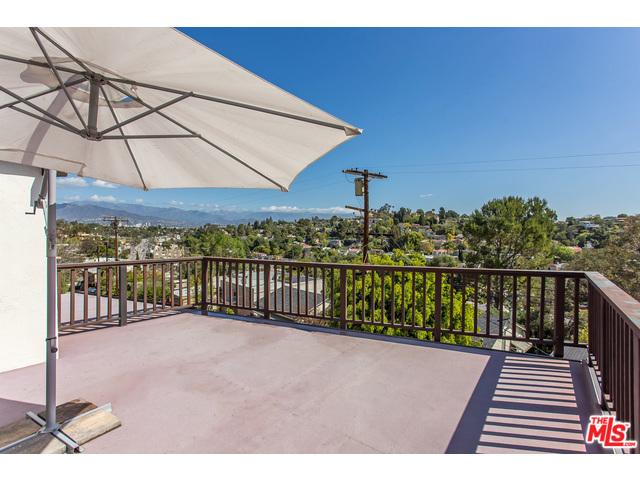 Los Feliz Real Estate Services | Los Feliz Home Listings | Best Realtor Los Feliz