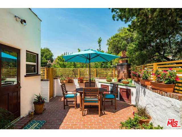 Property For Sale In Eagle Rock Ca