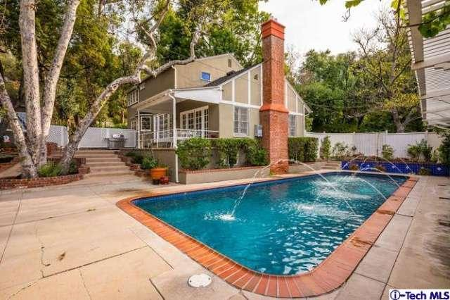Two Story House For Sale in Eagle Rock | Homes for Sale Eagle Rock | Eagle Rock House For Sale