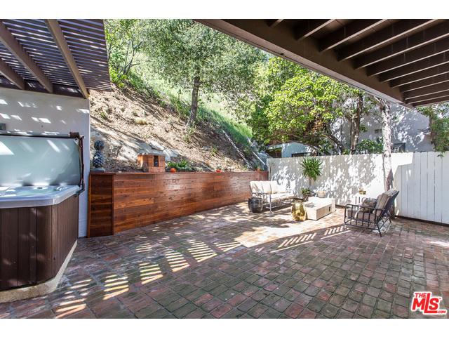 Los Feliz Real Estate Services | Real Estate Listings in Los Feliz | Best Realtor Los Feliz