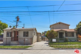 Houses for Sale in Atwater Village | Atwater Village Home Listings | Best Realtor Atwater Village