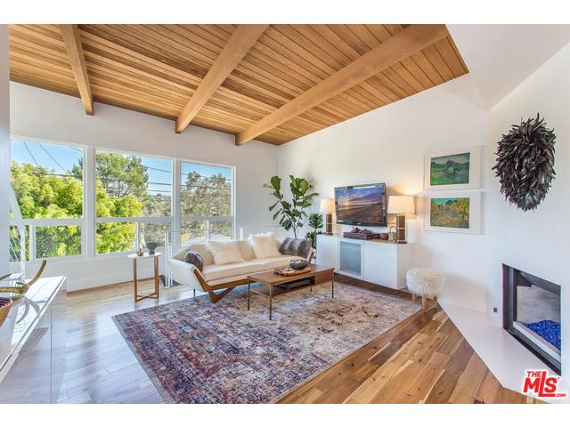 Los Feliz Real Estate Services | Los Feliz Real Estate | Los Feliz Homes For Sale