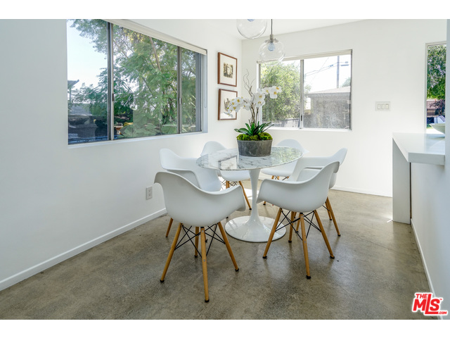 Mid Century Home For Sale in Eagle Rock | Eagle Rock Home Listings | Best Realtor Eagle Rock