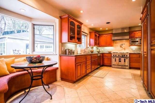 Two Story House For Sale in Eagle Rock | Eagle Rock Homes For Sale | MLS Listing Eagle Rock