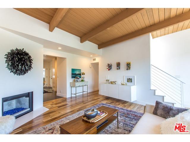 Los Feliz Real Estate Services | Los Feliz Realtor | Los Feliz Home For Sale